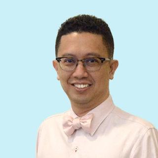 A/Prof. Abdul Razakjr Bin Omar
