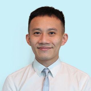 Dr Kelvin Cheong