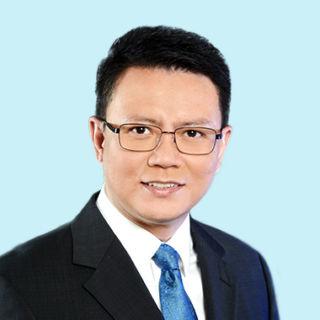 Dr Jazlan Joosoph