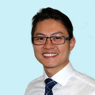 Dr Jeffrey Sng Hong Cheong