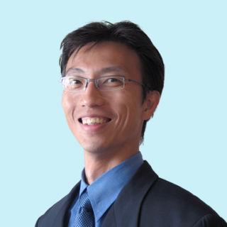 Dr Ng Chin