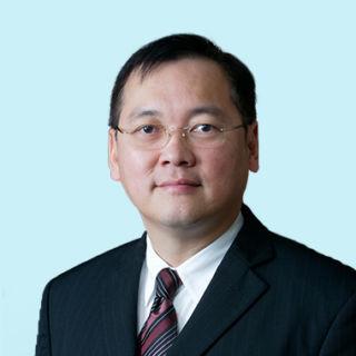 Dr Ng Wai Lin