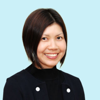 Dr Siow Woei Yun