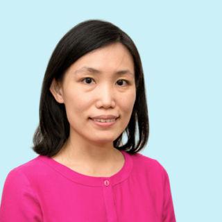 Dr Tan Hwee Sim