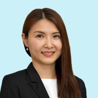 Dr Tan Siew Kiang