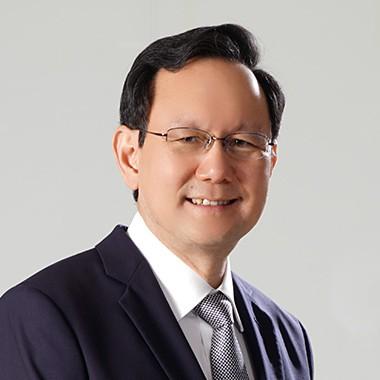 Raymond-Lim
