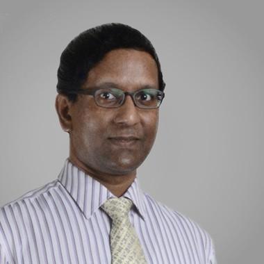 dr-Nandha-Kumar