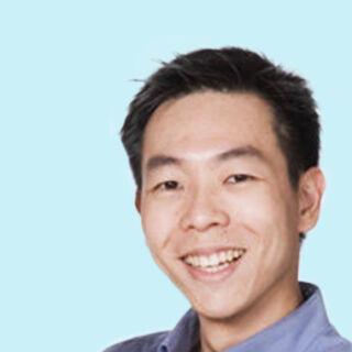 Dr Arthur Lim Chong Yang