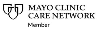 logo-mayoclinic-carenetwork