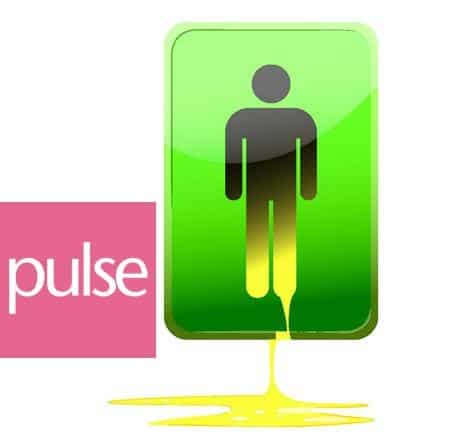 Tame that Busy Bladder