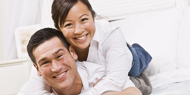 rhs-essential-premarital_small