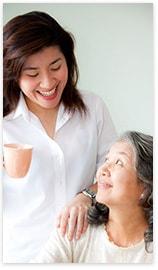 TCM Menopause Management