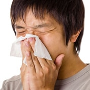 Raffles TCM Sinusitis And Rhinitis Management Package