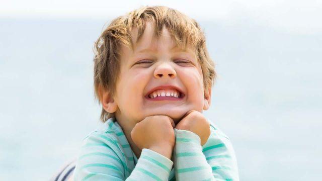 Common skincare problems in children