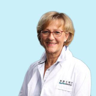 Anne-Kulich