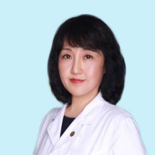 Dr-Aizi-Li