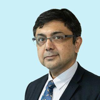 Dr-Amitabha-Lahiri
