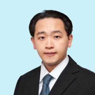 Dr-Bernard-Lin