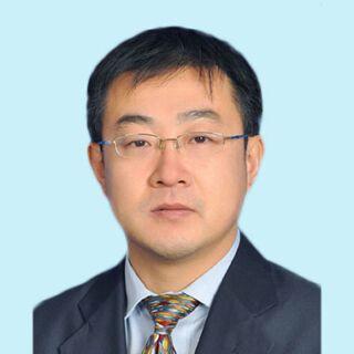 Dr-Bill-Zhang