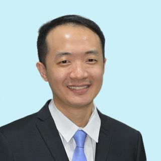 Dr-Chong-Jin-Ho