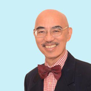 Dr-Chow-Kah-Kiong
