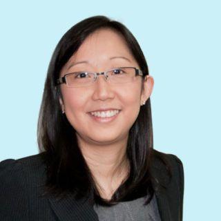 Dr-Chu-Hui-Ping