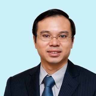 Dr-David-Choy-Kim-Seng