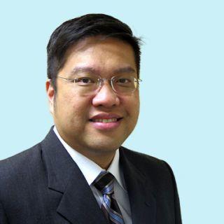 Dr-Fong-Yan-Kit