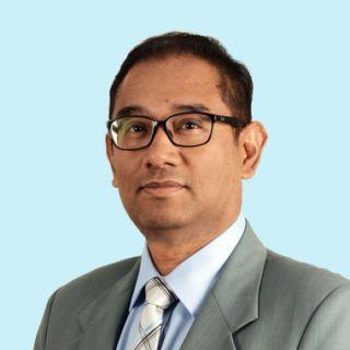 Dr-Ganesan-Naidu