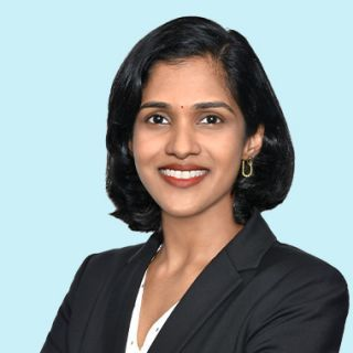 Dr-Gowri-Karunakarar
