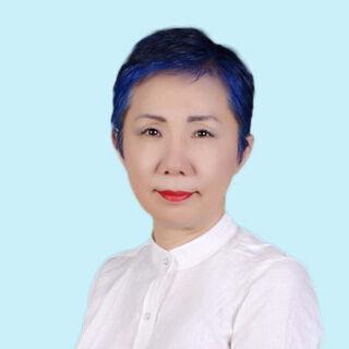 Dr-Kyoko-Morishita