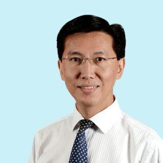 Dr-Lee-Jong-Jian