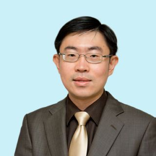 Dr-Lee-Yian-Ping