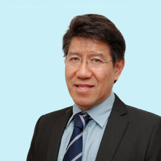 Dr-Lim-Yun-Chin
