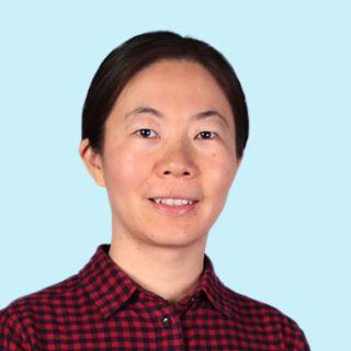 Dr-Liu-Tao