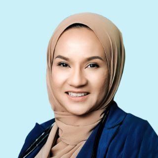 Dr-Nur-Farhan-2021