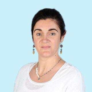 Dr-Sonia-Jutard