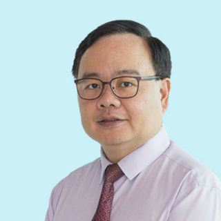 Dr-Stanley-Liew-Choon-Fong