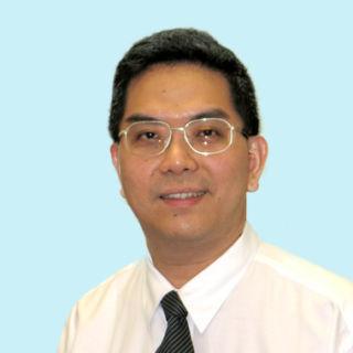 Dr-Tan-Mein-Chuen