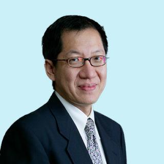Dr-Teo-Sek-Khee