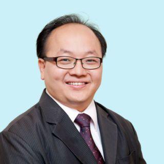Dr-Teo-Swee-Guan