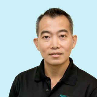 Mr-Lim-Hun-Teck