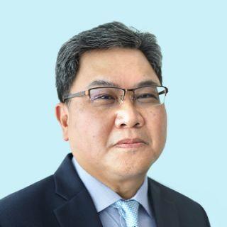 Philip-Wong-En-Hou