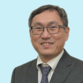 dr-Terence-Tan