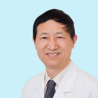 dr-richard-zhou