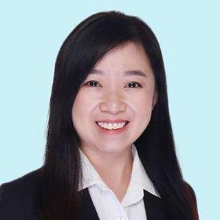 dr-wang-siwei-amy
