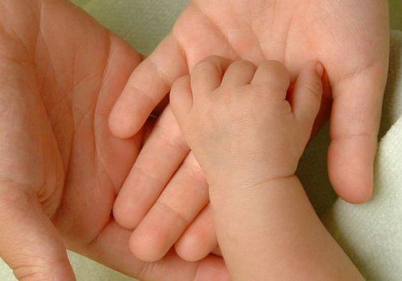 having-a-baby-fertility