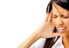 understand-headaches